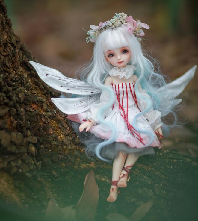 dollzone-Little-snow_4.jpg