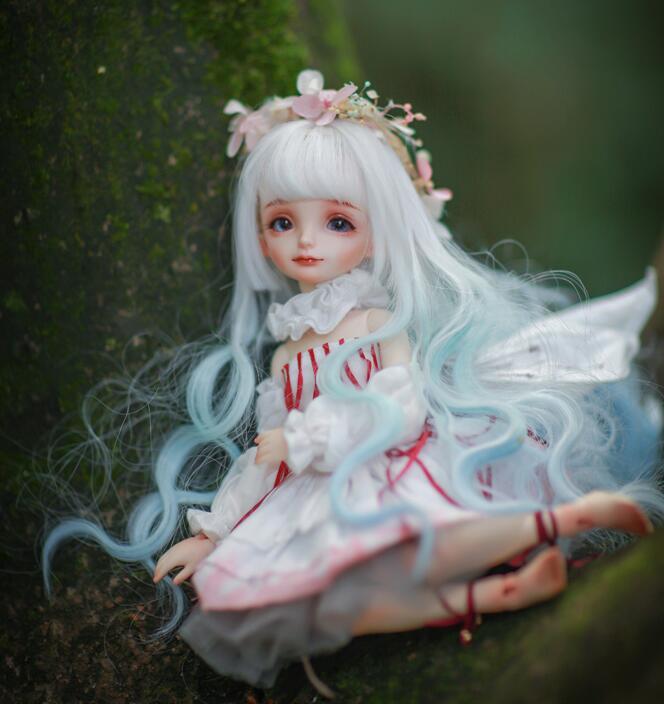 dollzone-Little-snow_5.jpg