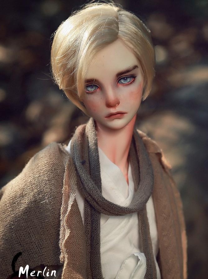 dollzone-Merlin_1.jpg