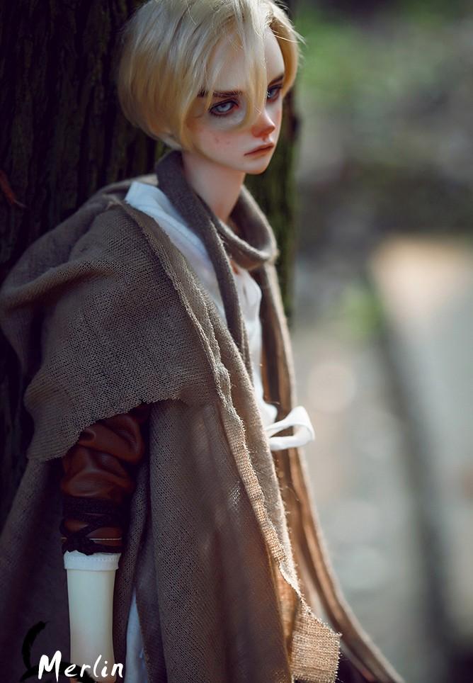 dollzone-Merlin_2.jpg