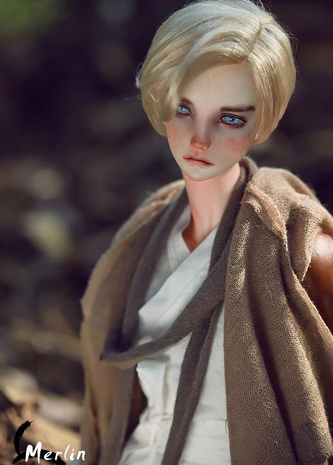 dollzone-Merlin_3.jpg