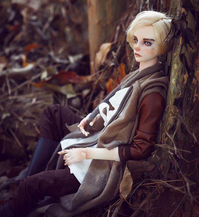 dollzone-Merlin_5.jpg
