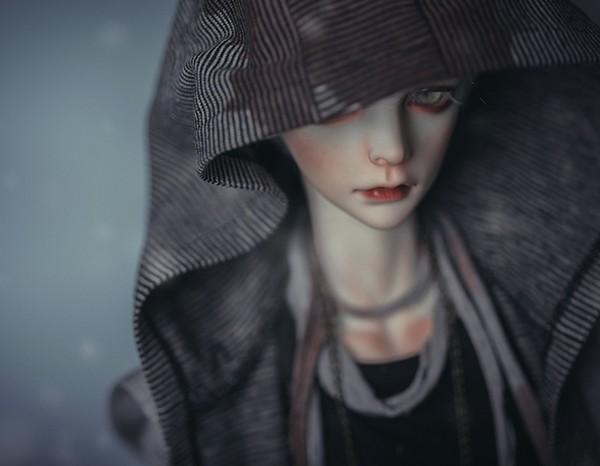 dollzone-Snow_4.jpg