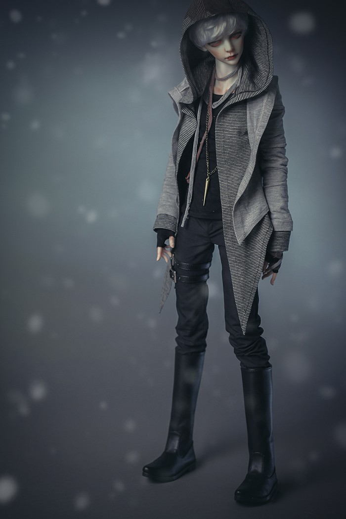 dollzone-Snow_5.jpg