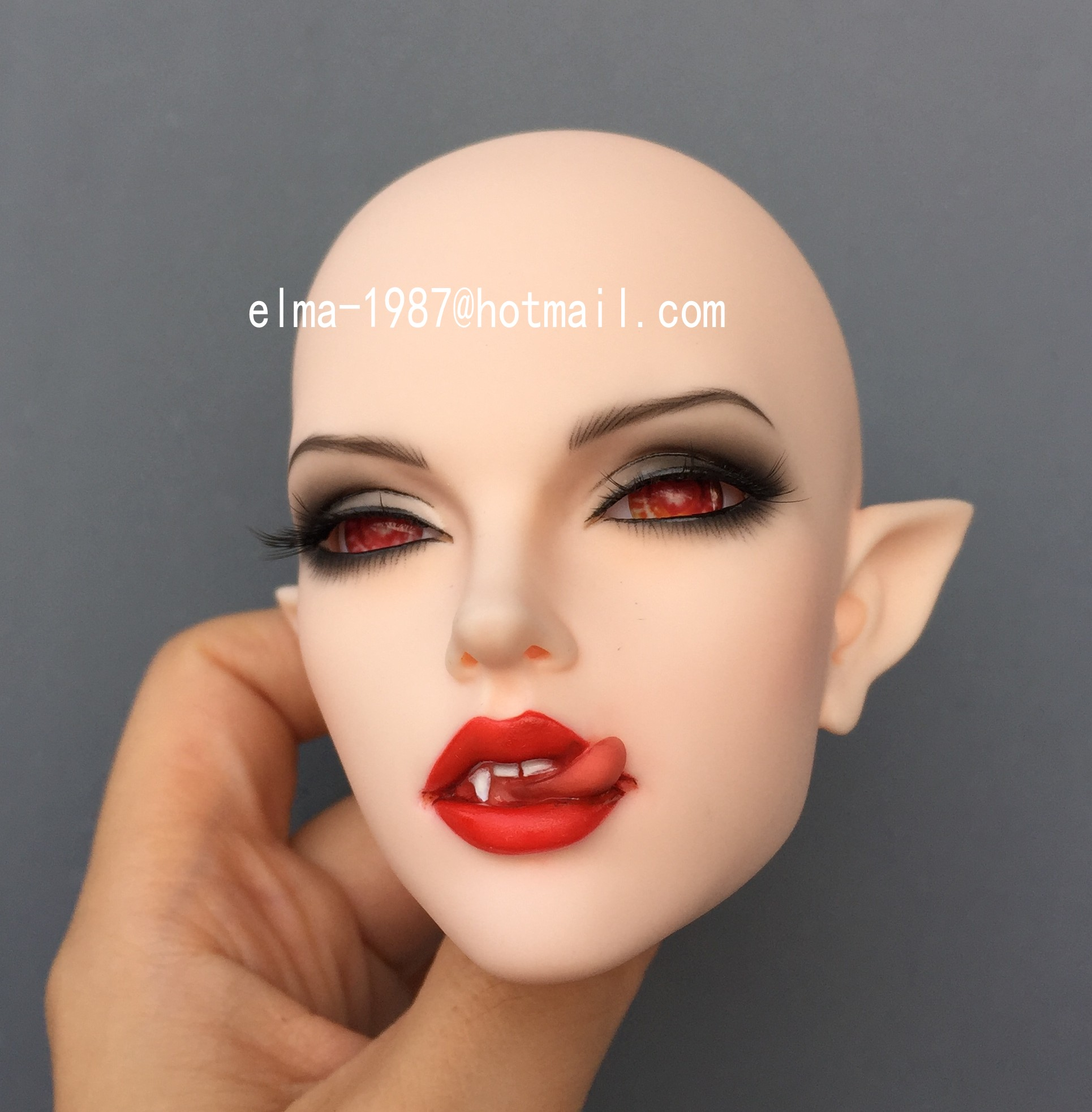Vampire-Stella_4.jpg