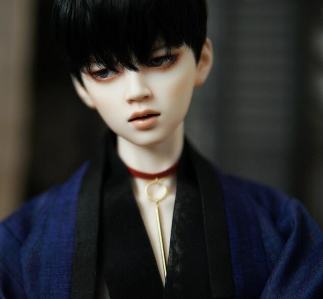DM-Sunho_1.jpg
