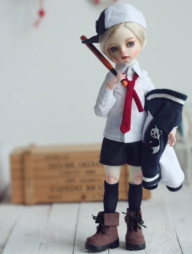 Dollzone-Evan_1.jpg
