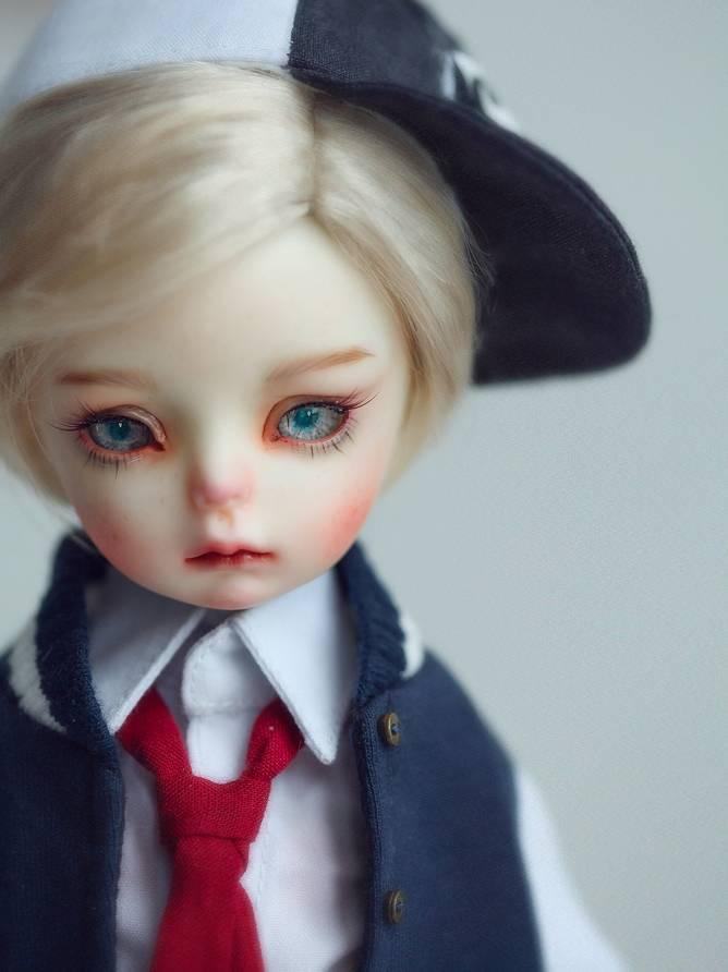 Dollzone-Evan_4.jpg