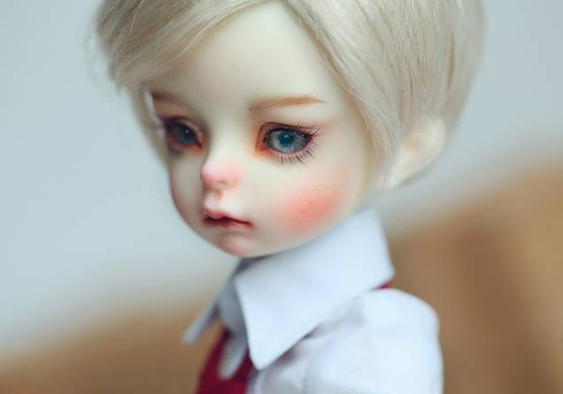 Dollzone-Evan_5.jpg