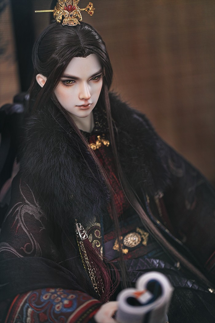 Loongsoul-MinYan_03.jpg