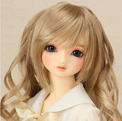 Volks-Coco_1.png