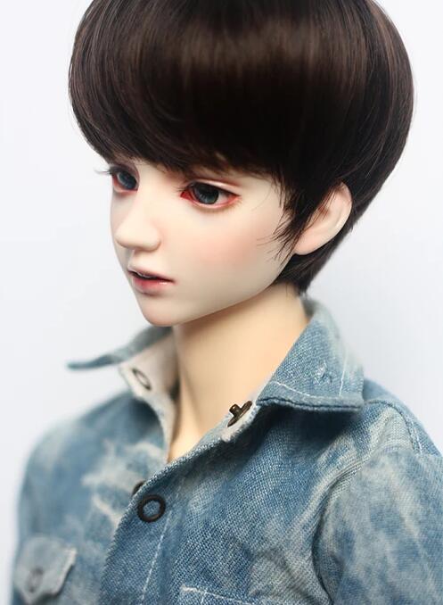 jin_1.jpg
