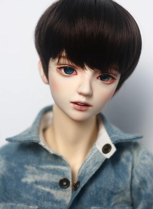 jin_2.jpg