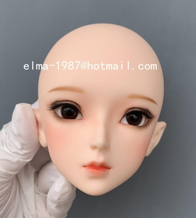 as62-xishi_1.jpg