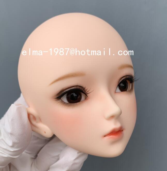 as62-xishi_3.jpg