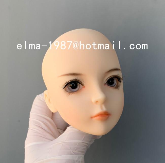 dod-sha_2.jpg