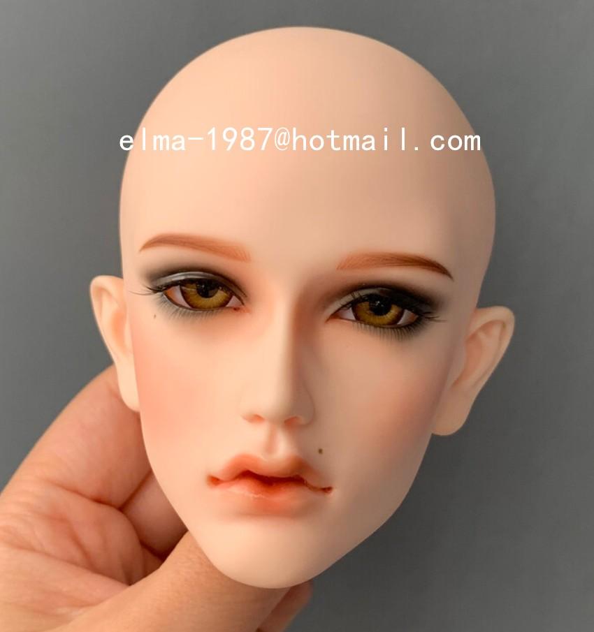 narmal-skin-dia_1.jpg