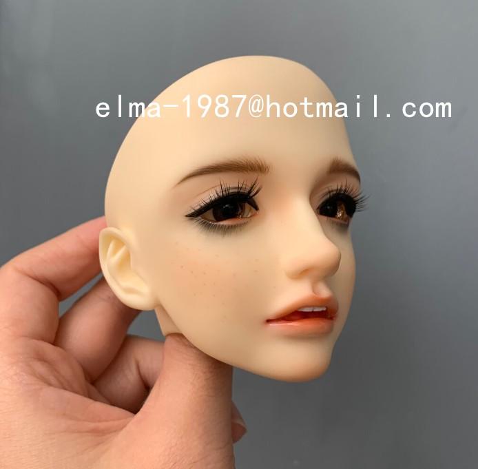 normal-skin-holy-seolork_2.jpg