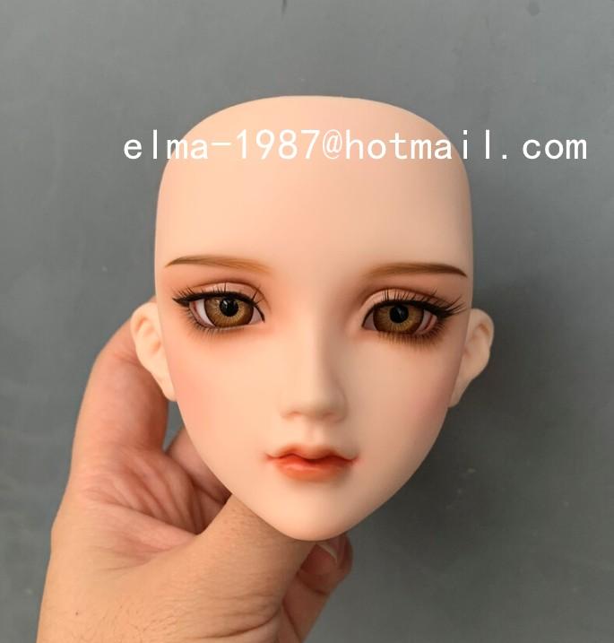 normal-skin-sdgr-oscar_1.jpg