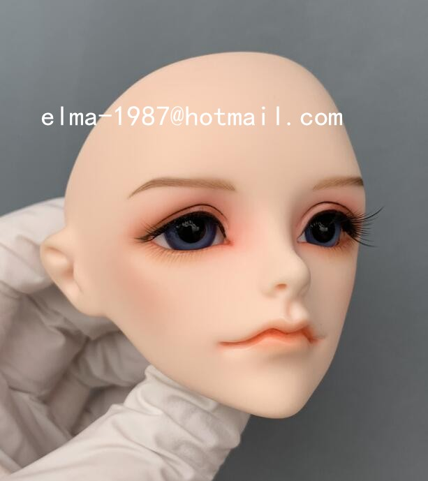 normal-skin-vine_5.jpg