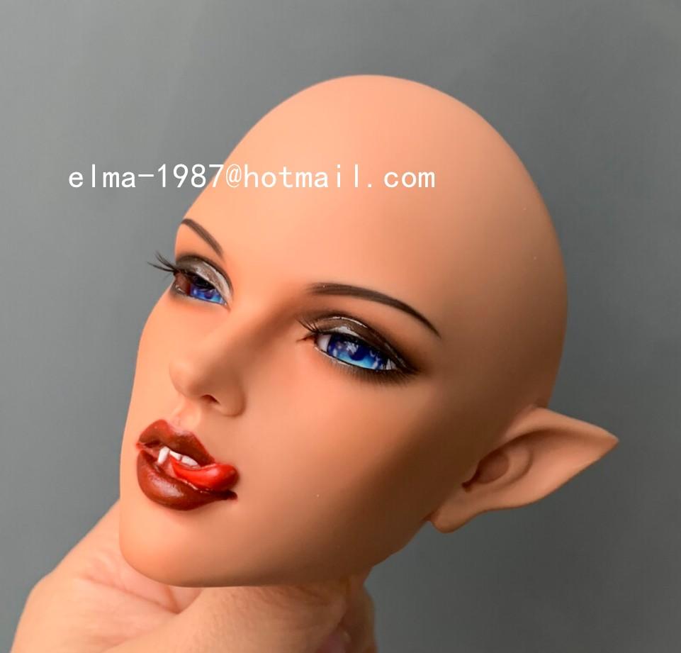 stella-vampire_1.jpg
