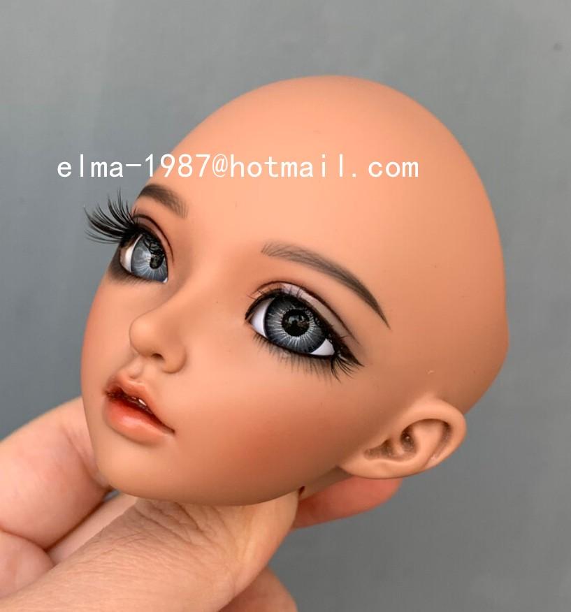 tan-skin-celine_3.jpg