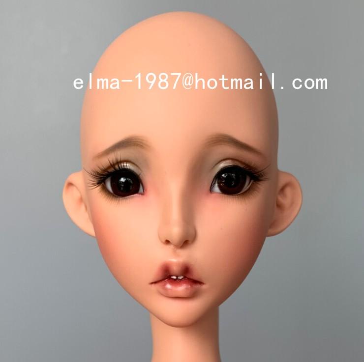 tan-skin-ellana_2.jpg