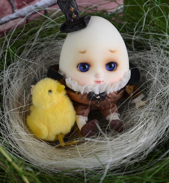 Humpty-Dumpty_2.jpg