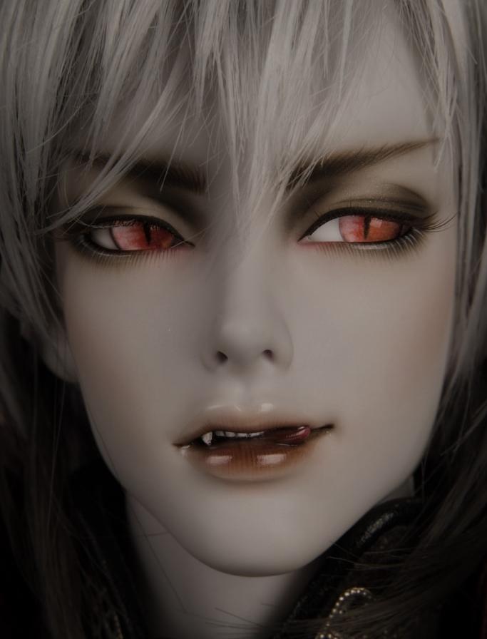Soom-Devil-Ender_1.jpg