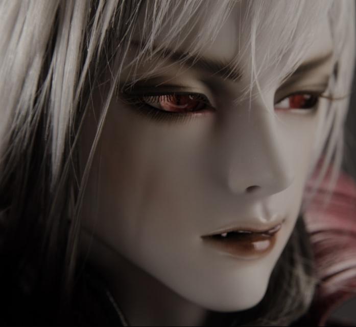 Soom-Devil-Ender_3.jpg