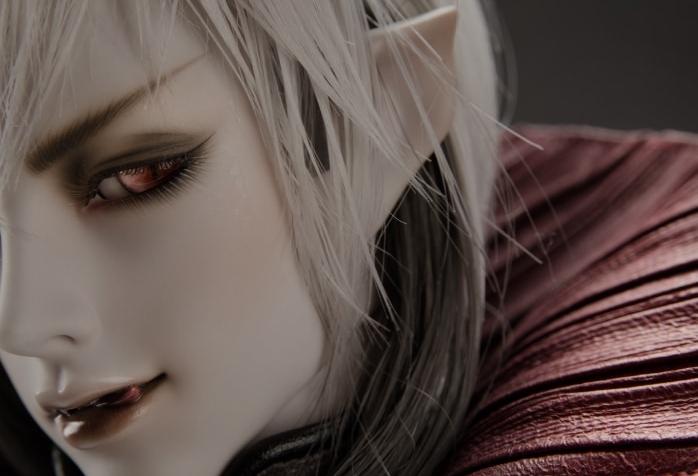 Soom-Devil-Ender_4.jpg
