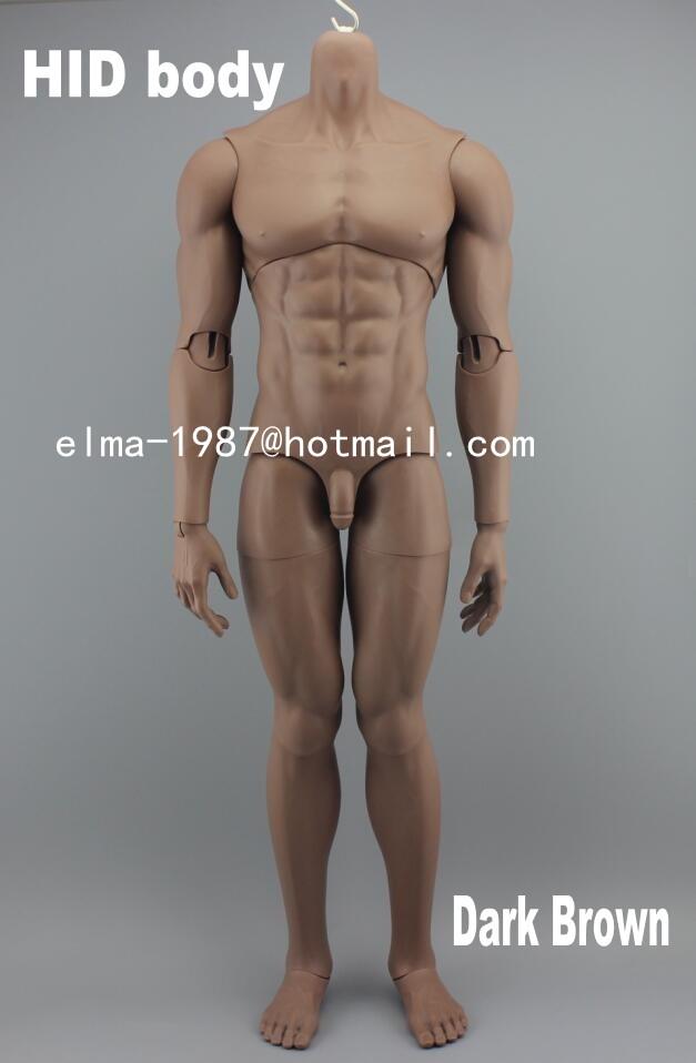 dark-browm-hid-body.jpg