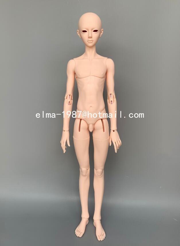 dollzone-body-hwayoung_1.jpg
