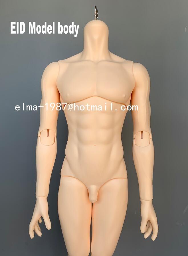 eid-model-body_4.jpg