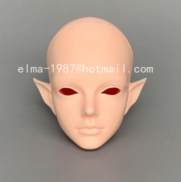 elf-grace_1.jpg