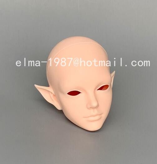 elf-grace_2.jpg