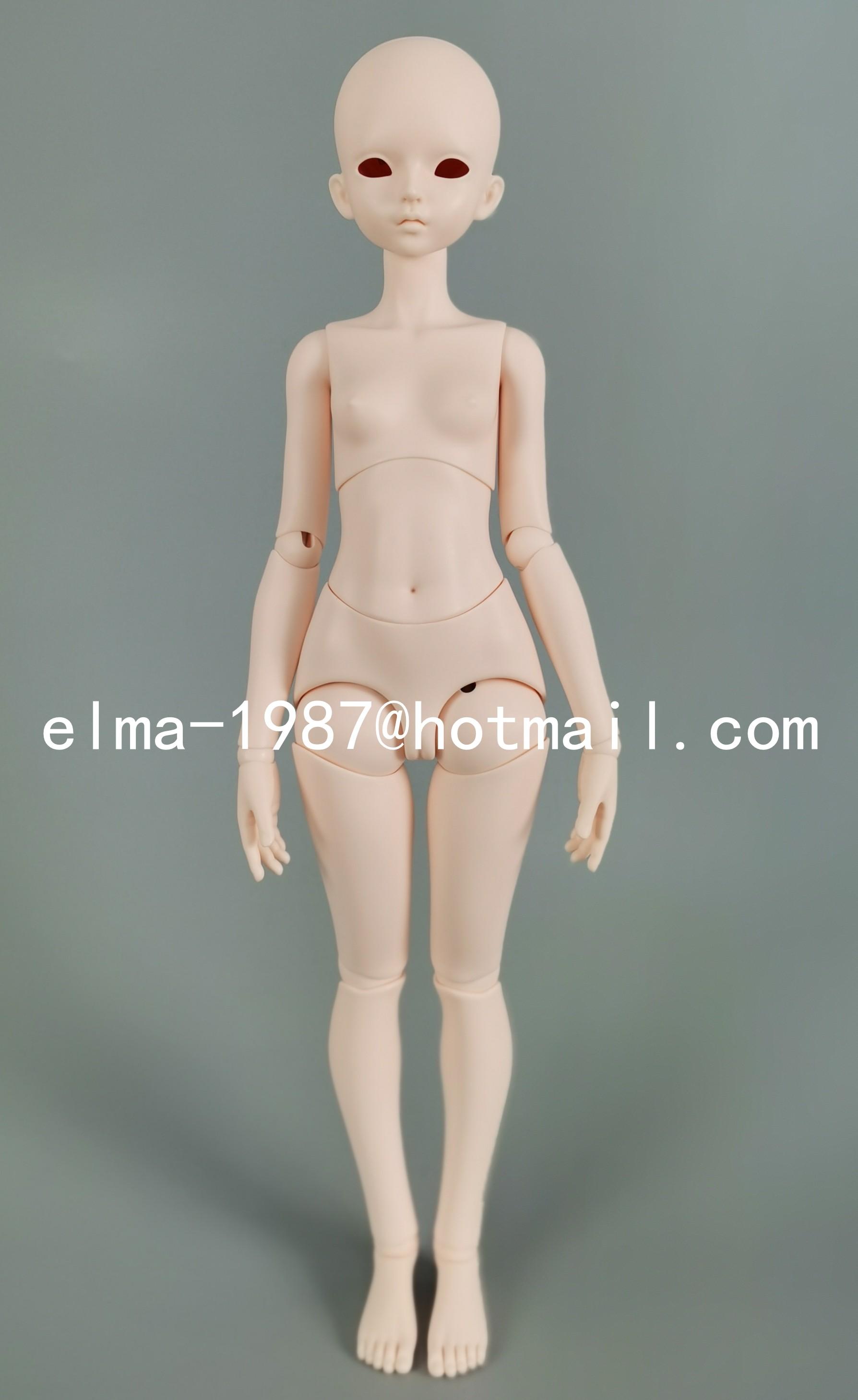 normal-pink-delia_11.jpg