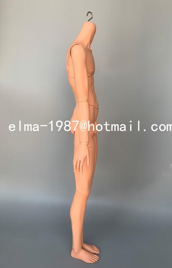 popo68-body_3.jpg