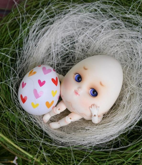 soom-Humpty-Dumpty_1.jpg