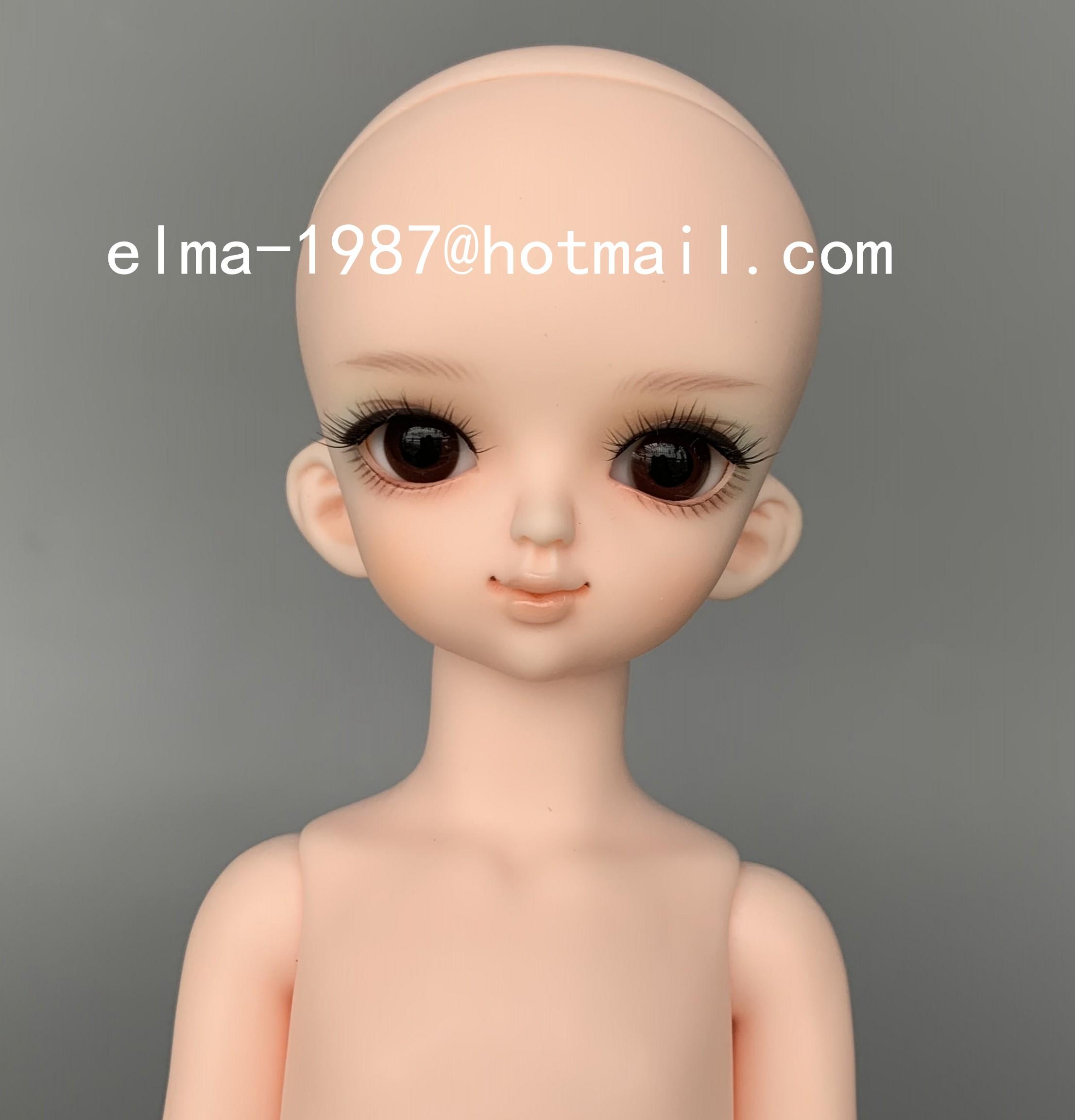 soom-eliv_2.jpg
