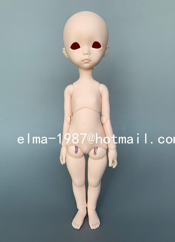 soom-imda-angelique_1.jpg