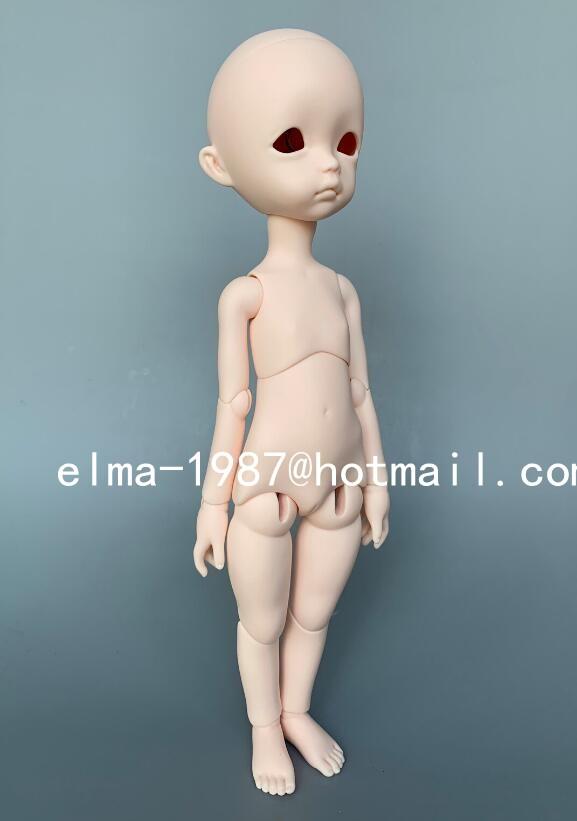 soom-imda-angelique_2.jpg