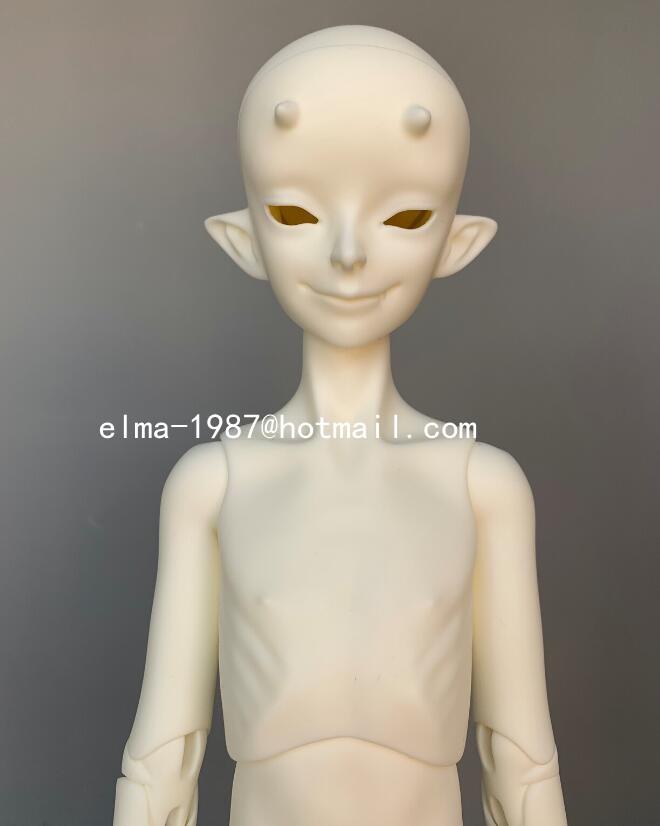 white-skin-baiye_2.jpg