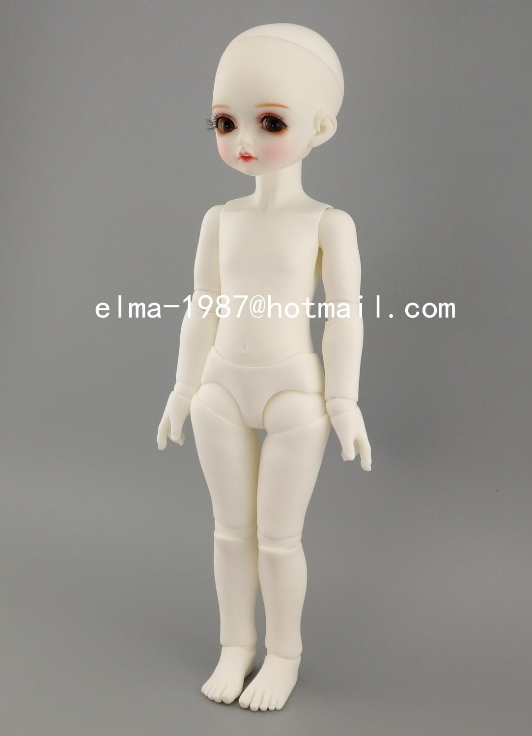 white-skin-bambi_2.jpg
