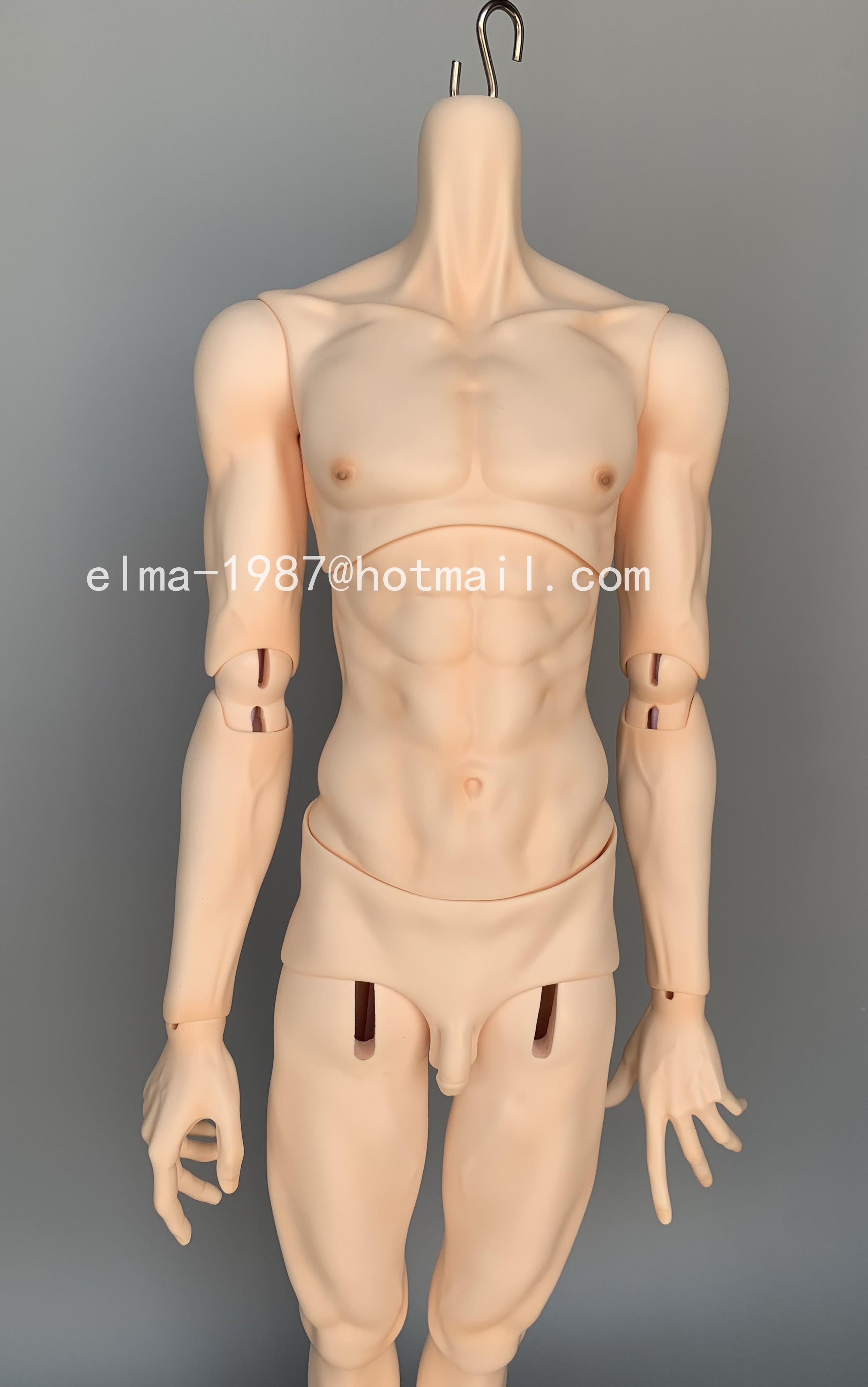 as74-body_2.jpg