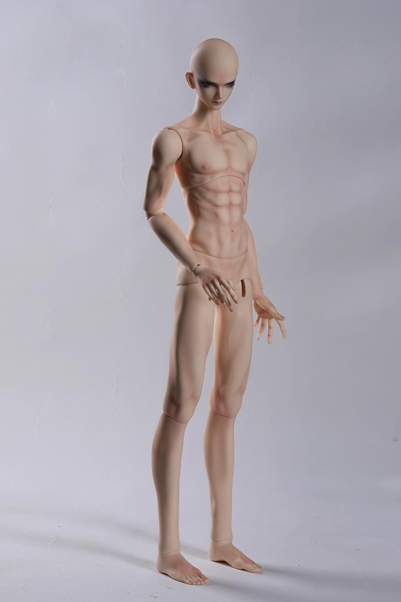 as74-body_4.jpg