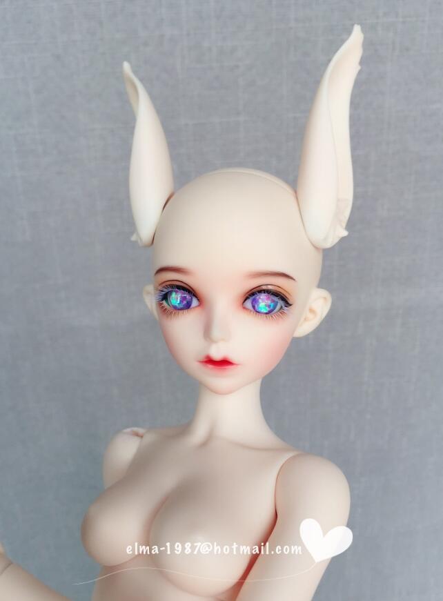fairyline-Momo_1.jpg