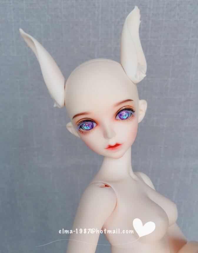 fairyline-Momo_2.jpg