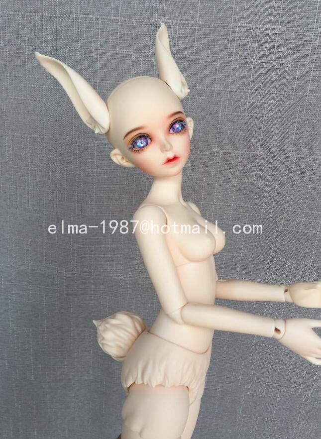 fairyline-momo_3.jpg