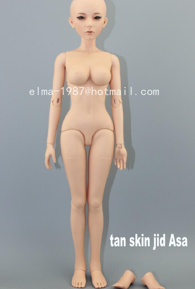 tan-skin-jid-asa_2.jpg